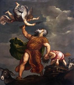 sacrifice-of-isaac-1544
